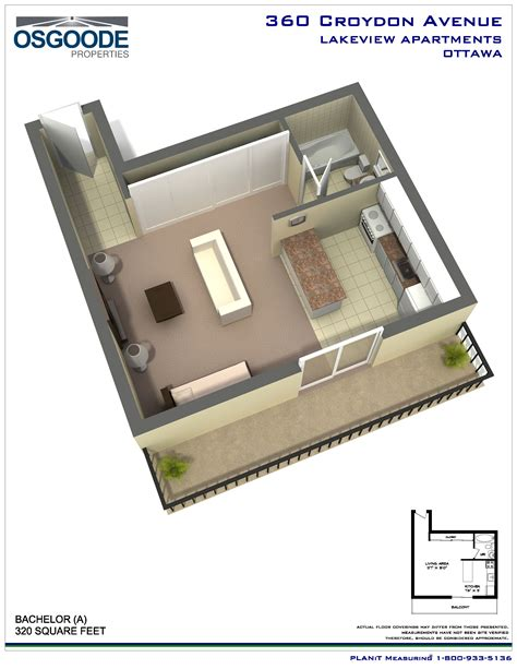 floor plan for bachelor flat floor plan for bachelor flat eastry house rent at