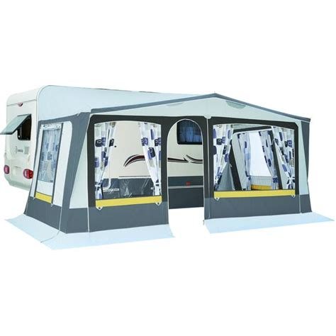 sunnc scenic plus porch awning eurovent caravan awning 28 images eurovent caravan