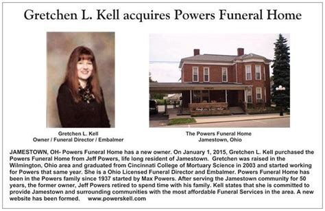 mortuary science minutes funeral home funeral services