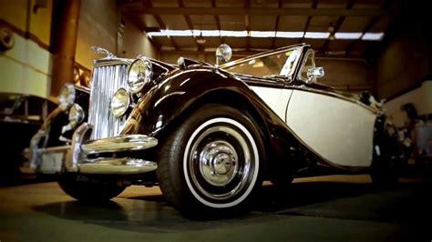 wedding cars melbourne classic car showcase wedding car