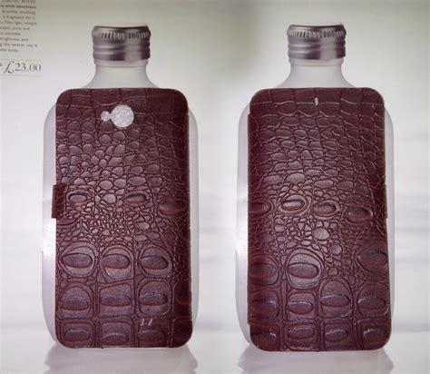 Flipcase Softcase Xperia C menjual dan memproduksi leathercase sarung hp kulit sapi