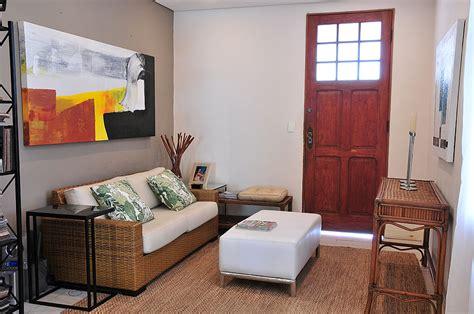 aparador lateral de sofa ambientes planejados e decorados sob medida espa 231 o