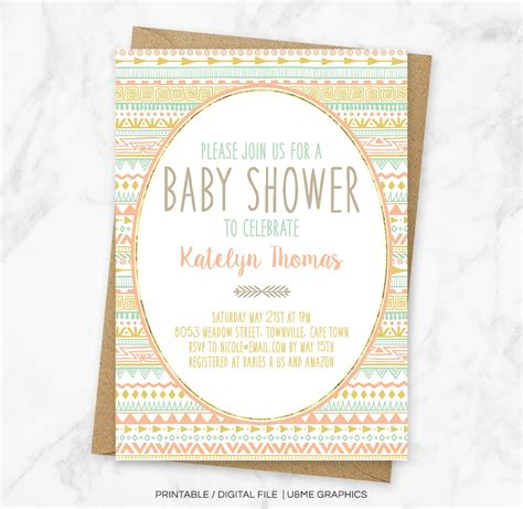 baby shower invitations cape town ume graphics shop