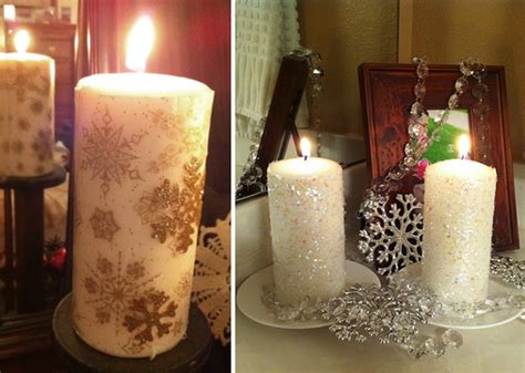 diy candle crafts make it 3 easy candle crafts 187 curbly diy