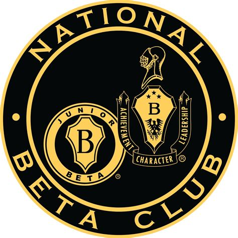national beta club on quot betas it is time to start
