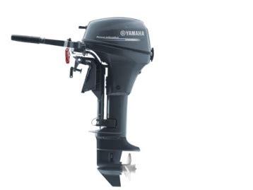 yamaha outboard engine prices uk engine products www penninemarine