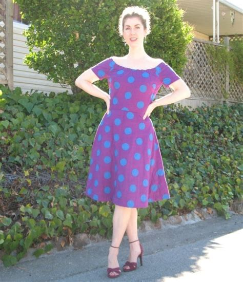 pattern review butterick butterick misses misses petite dress 6129 pattern review
