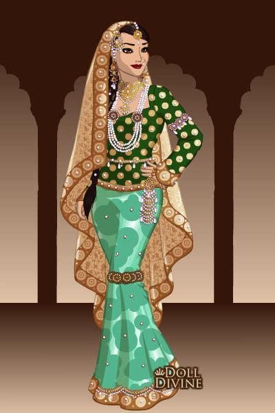Gamis Sari I Umi 02 jodha akbar gorgeous 4182917 jodha akbar forum