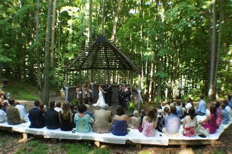 65 best Northern Michigan Wedding Venues images on