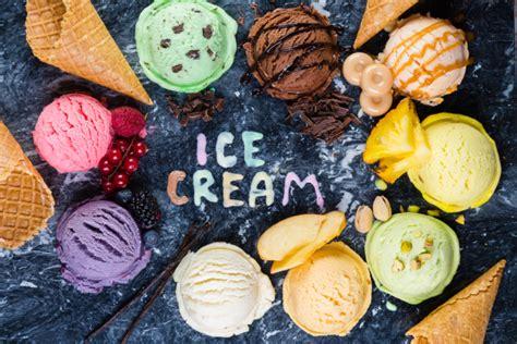 gelato in casa con gelatiera come fare il gelato senza gelatiera con il bimby o con