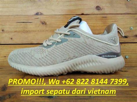 Sepatu Import China free ongkir wa 62 822 8144 7399 sepatu import dari china