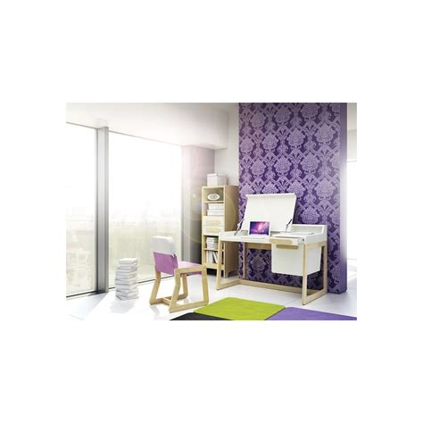 starter set furniture by room home furniture