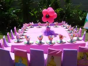 childrens themed party venue kids parties party venue port elizabeth brella s kids