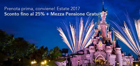 appartamenti parigi low cost disneyland offerte 2019 last minute e low cost