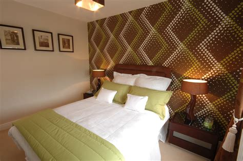brown and green bedroom ideas home inspiration 14 bedroom ideas emerald interiors blog