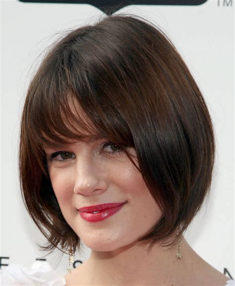 best short haircuts for brown hair on women over 60 hairstyles for short brown hair newhairstylesformen2014 com