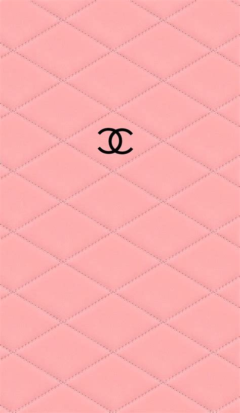 rose pattern screen lock 17 best images about girly wallpapers iphone things 1 on