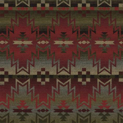 ralph lauren wool upholstery fabric ralph lauren ethnic chic ikat southwestern wool fabric 4 yards