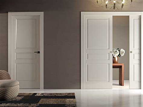 porte interne offerta porte interne leroy merlin prezzi speciale bagno serie