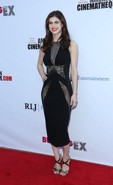 Premier Overall Set Dress By Maritza alexandra daddario goes commando in a see through black dress at the burying the ex premiere