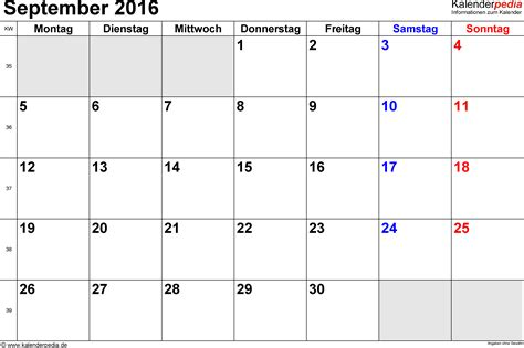 Kalender 2016 Pedia Kalender Pedia 2016 Zum Ausdrucken Calendar Template 2016