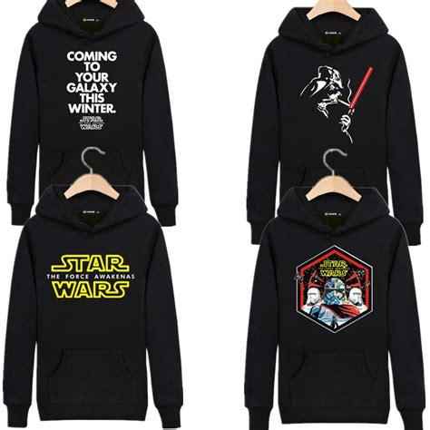 Hoodie Starwars popular wars hoodie buy cheap wars hoodie lots