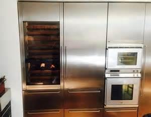 refrigerator repair los angeles   repair service