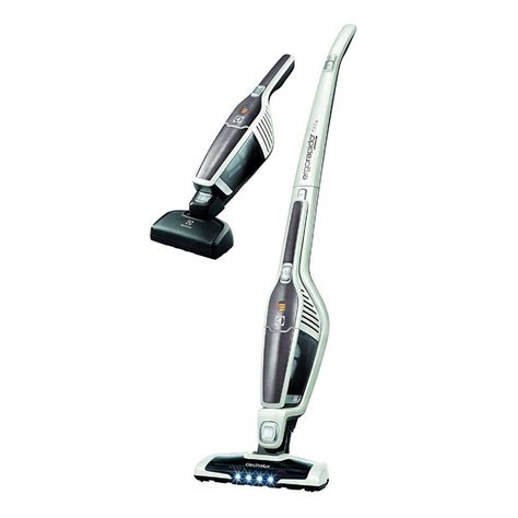 Vacuum Cleaner Electrolux Rapido electrolux ergorapido petcare 2 in 1 stick and handheld