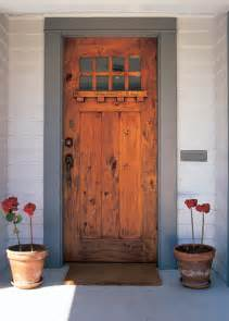 diy exterior door make exterior door marceladick com
