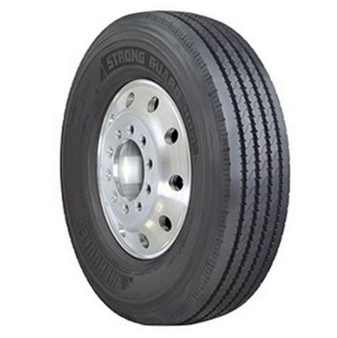hercules strong guard hra   tires buy hercules strong guard hra tires  simpletire