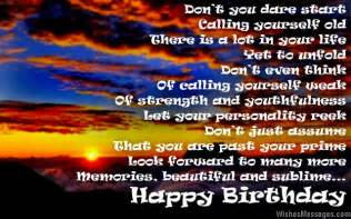 50th birthday wishes quotes and messages sms text messages