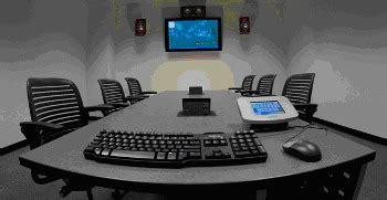 breakout room temple средства синхронного и асинхронного электронного обучения