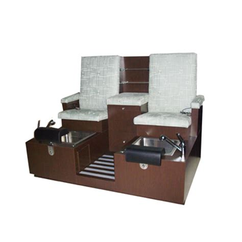 pedicure benches pedicure chairs pedicure spas pedicure stools by