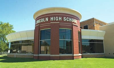 warren lincoln warren lincoln high school home