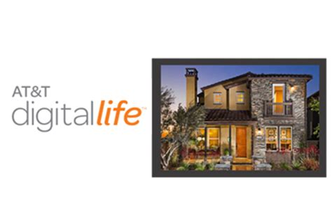 at t digital home security to launch in march