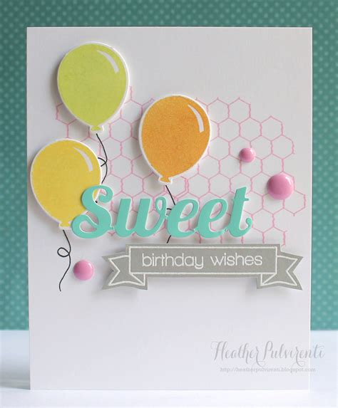 Happy Birthday Wishes To Sweet Clean Simple Ftl303 Sweet Birthday Wishes