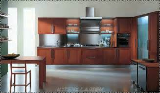 Kitchen Cabinet Interior Design by Most Beautiful Kitchens 2012 Viewing Gallery
