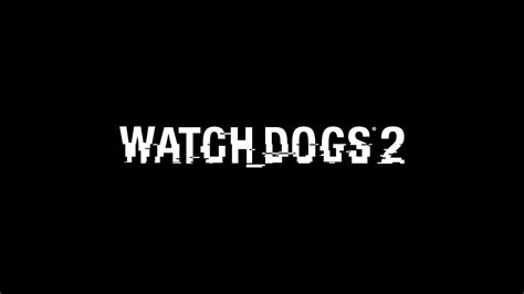 dogs review watches dogs review