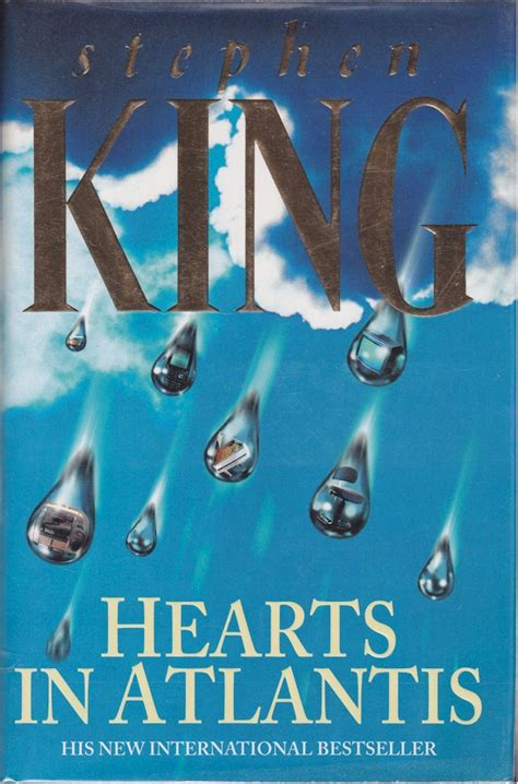 hearts in atlantis books uk iowabob stephen king books and more