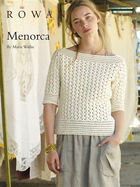boatneck sweater knitting pattern menorca free boatneck sweater pattern crochet clothes