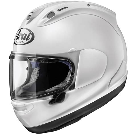 Helm Arai Arai Corsair X Solids