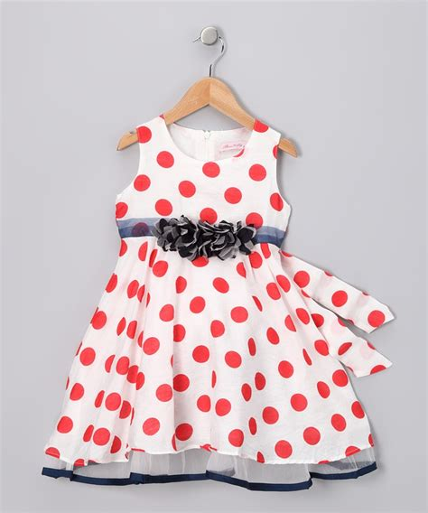 Baby Dress Polkadot and white polka dot dress www pixshark images galleries with a bite