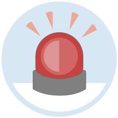 emergency room icon seton behavioral health care psychiatric emergency services