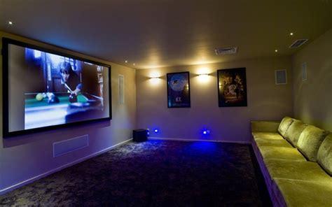 home cinema decorating ideas 20 home cinema room ideas ultralinx