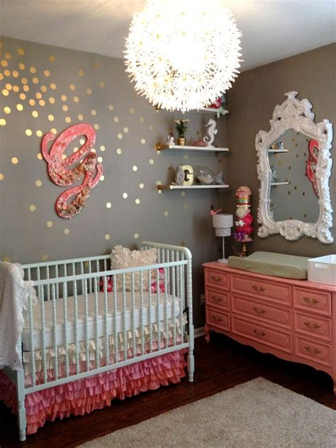 pink baby room best 364 pink and grey rooms images on pinterest kids