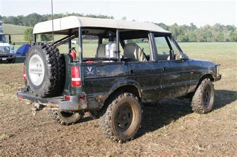 land rover discovery soft top i want a soft top disco page 2 land rover forums