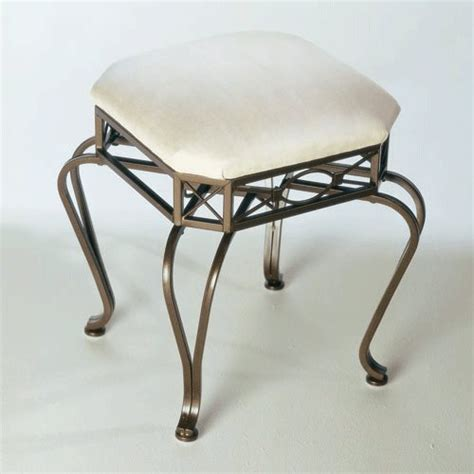Vanity Stool For Bathroom Vanity Chair Bathroom Flare Back Vanity Chair Flare Back Vanity Chair Vanity Chair