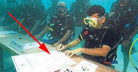 imagenes extrañas del mar 10 extra 241 as cosas encontradas en las profundidades de agua