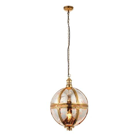 Indoor Pendant Lighting 69777 Vienna Indoor Pendant Light Single