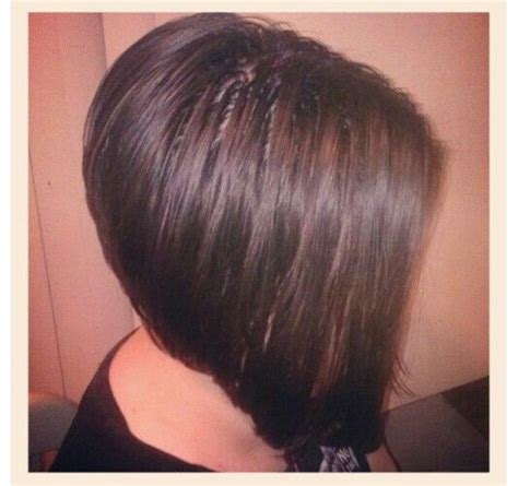 how to cut angle inverted bob with razor 336 best images about de bob style on pinterest inverted